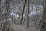 Земельный участок 13 соток (СНТ, ДНП)