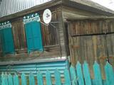Дом 56 кв.м. на участке 21 соток