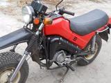 Продаю мотоцикл Тула