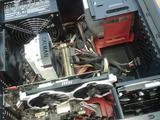 Игровой пк Core i5-4570/8Gb DDR3/GTX960 4Gb